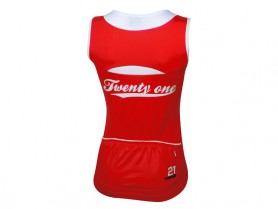 1001V30726-rood-Wielershirt-dames-Sleeveless-rood-2