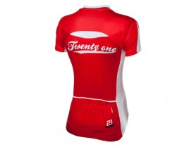 1001V31026-rood-Wielershirt-dames-classic-ladies-rood-2